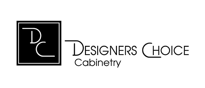 Designer's Choice Cabinets New Jersey