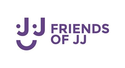 Friends of JJ