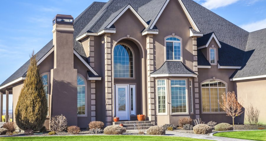 Residential Exterior Remodeling Costs